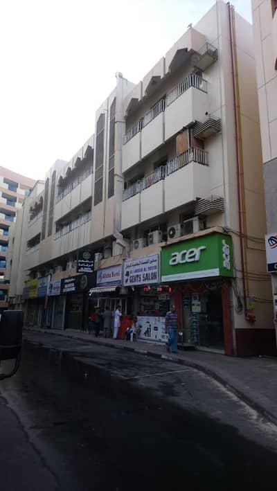 Shop for Rent in Bur Dubai, Dubai - SHOP AVAILABLE FOR RENT GOOD LOCATION