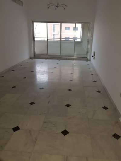 شقة 2 غرفة نوم للايجار في القصيص، دبي - شقة في القصيص السكنية القصيص 2 غرف 75000 درهم - 3951872