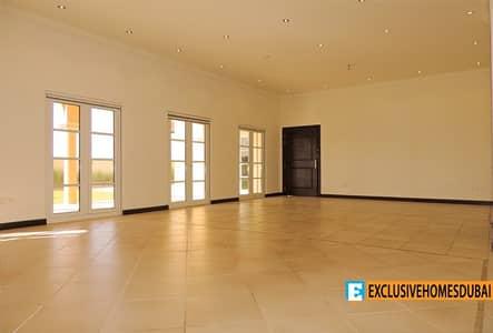 4 Bedroom Villa for Sale in The Villa, Dubai - Cordoba | 4BR  Maid  Study | Best Deal