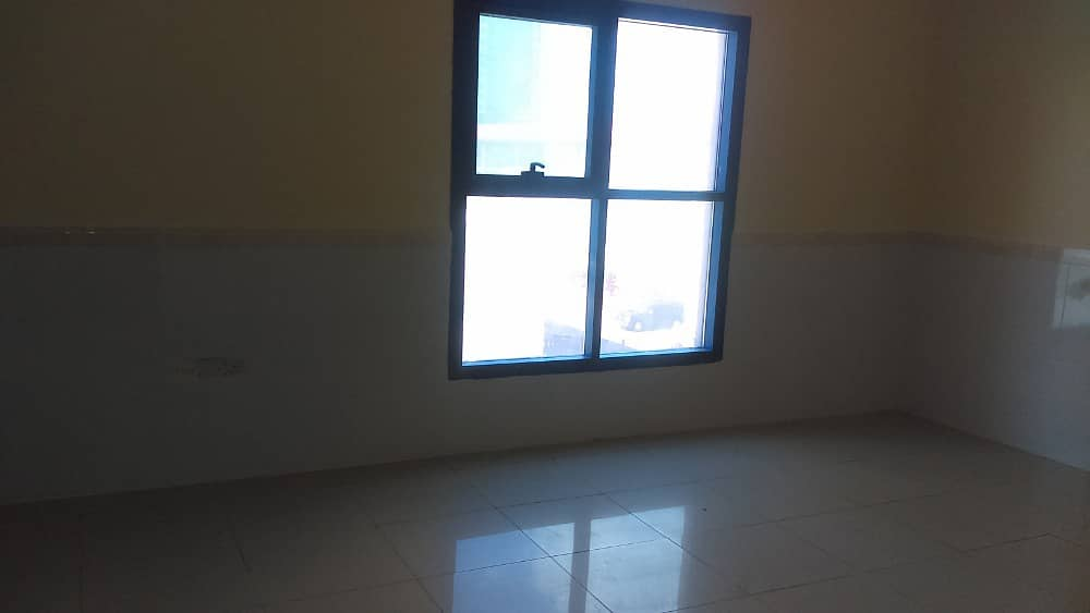 Hot Deal!!!! Big two bedroom apartment for sale