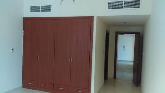شقة 2 غرفة نوم للبيع في عجمان وسط المدينة، عجمان - شقة في أبراج هورايزون عجمان وسط المدينة 2 غرف 430000 درهم - 3876718