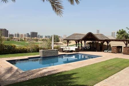 5 Bedroom Villa for Sale in Dubai Sports City, Dubai - Stunning 5 bed Villa in best location