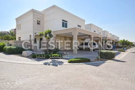 2 Bedroom Townhouse for Rent in Al Ghadeer, Abu Dhabi - Hot Deal I Cheapest Townhouse I 2 Cheques