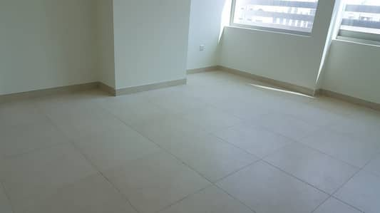 1 Bedroom Apartment for Rent in Al Bahia, Abu Dhabi - Nice Big 1 Bedroom hall with Private big garden near Beach Ideal for Western, Sth-African or asian
