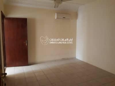 3 Bedroom Villa for Rent in Al Mirgab, Sharjah - For rent - villa in Al Mirgab, Sharjah