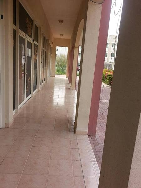 2 Hottt Offer : Fully Fitted And Amazing Shop For Rent In In Greece Cluster