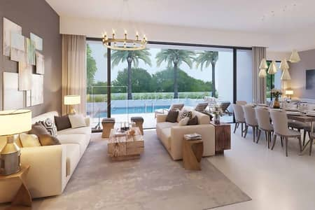 Sidra 1  Super Deal I  Stunning View I 5 Bedrooms