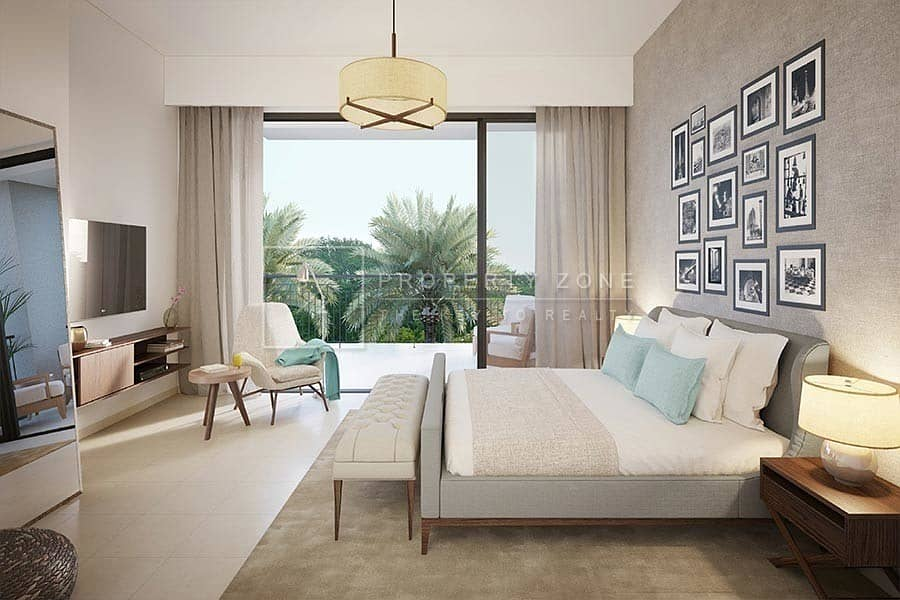 2 Sidra 1  Super Deal I  Stunning View I 5 Bedrooms