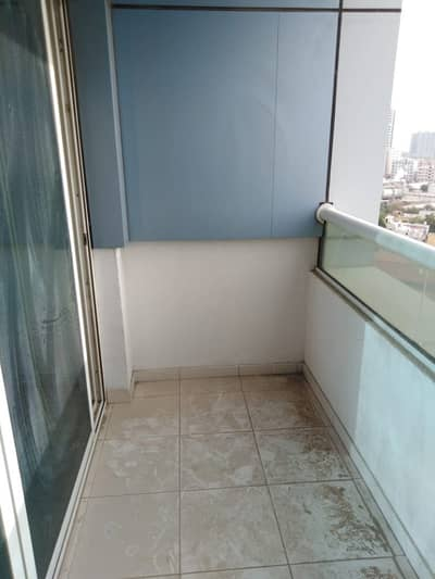 Brand new 2 bhk for rent, local owner in Ajman