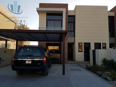 3 Bedroom Villa for Sale in DAMAC Hills (Akoya by DAMAC), Dubai - Own aluxury villa in DAMAC Hills from AED 2.6m