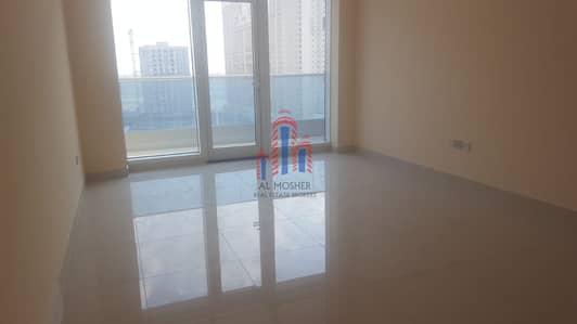 1 Bedroom Flat for Rent in Jumeirah Village Triangle (JVT), Dubai - Brand New I 1BR  Al Manara Tower I JVT