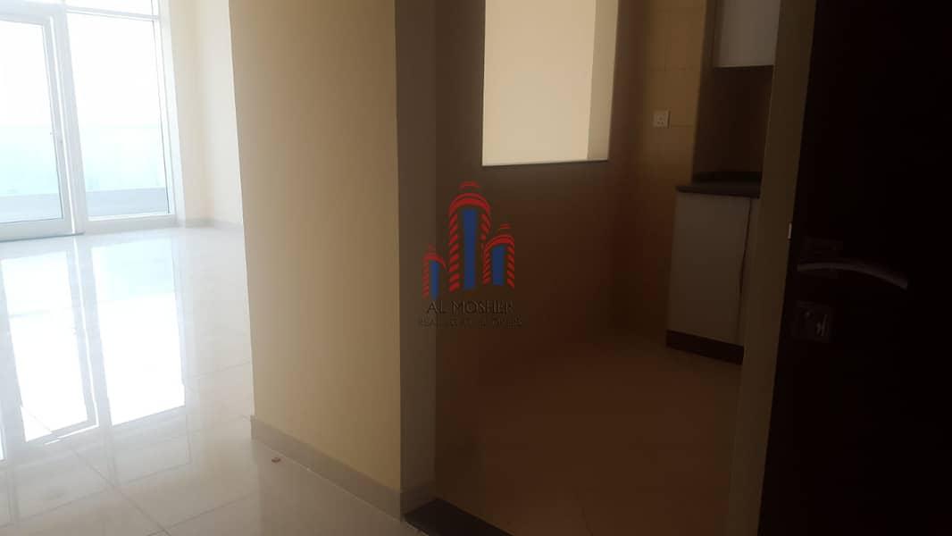 2 Brand New I 1BR  Al Manara Tower I JVT