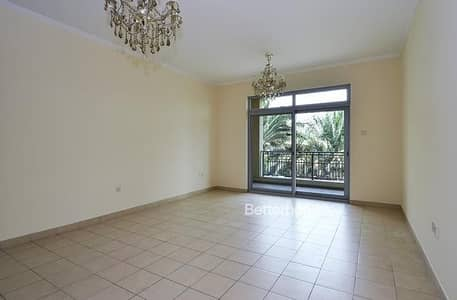 2 Bedroom Apartment for Sale in The Views, Dubai - Bright Two Bed | Amazing View | Una Tower