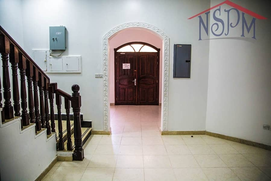 2 No Commission! Prime 1 BHK