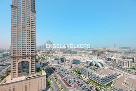 شقة فندقية 2 غرفة نوم للايجار في مدينة دبي للإنترنت، دبي - One Month Free | No commission |Spacious