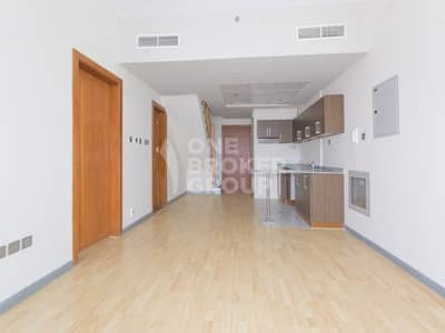 2 Bedroom Apartment For Rent In Dubai Silicon Oasis Unfurnished Apt