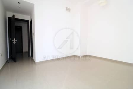 1 Bedroom Apartment for Rent in Dubai Marina, Dubai -  Appliances