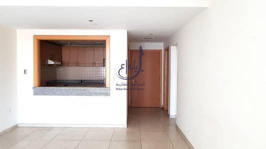 1 Bedroom Apartment for Sale in Dubai Silicon Oasis, Dubai - 1BHK APARTMENT FOR SALE 550