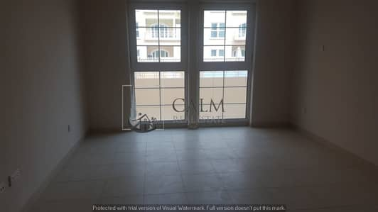 2 Bedroom Apartment for Rent in Dubai Investment Park (DIP), Dubai - | BEST DEAL | | 2 BEDROOM APARTMENT | | WITH SWIMMING POOL VIEW | | READY TO MOVE |