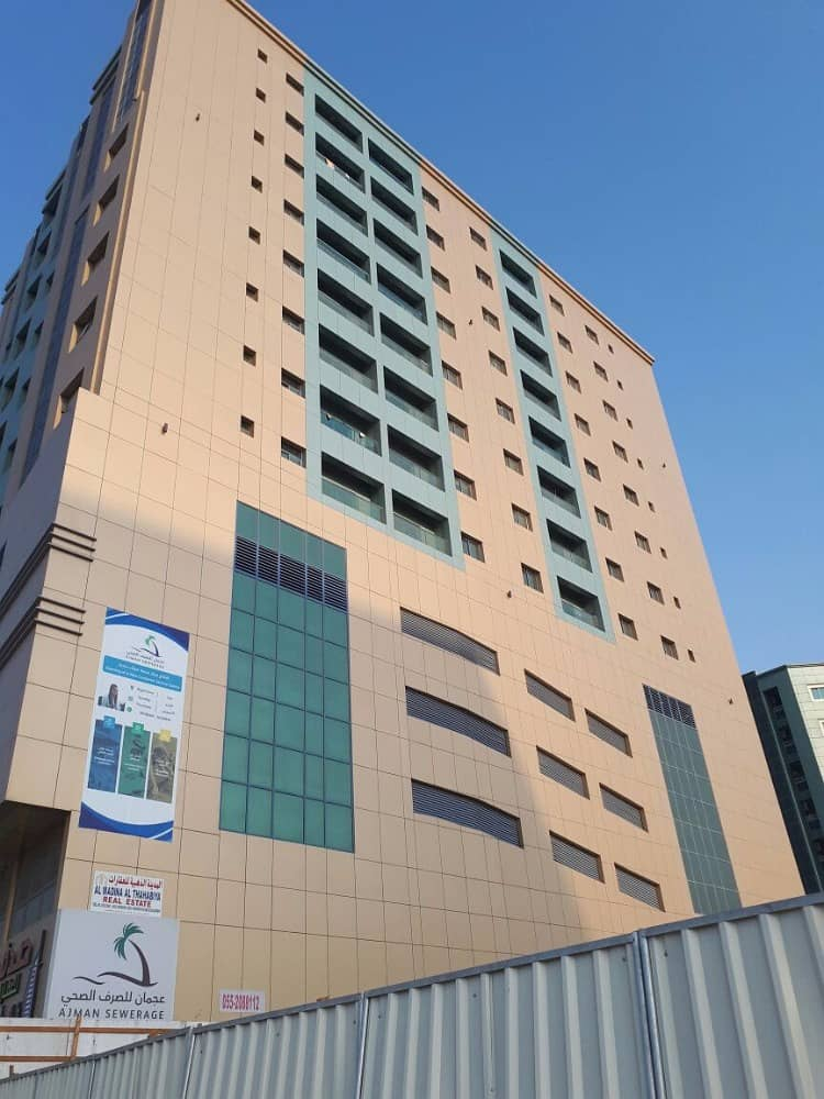 G   13 Luxury Building Available For Sale With 13% Income Fully Rented