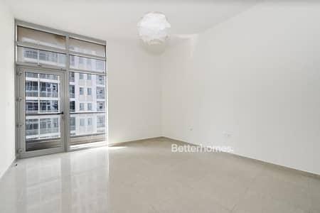 2 Bedroom Flat for Sale in Dubai Marina, Dubai - 2 Bed | Rented | Middle Floor | Marina View