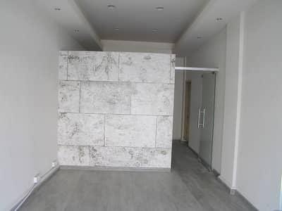 محل تجاري في اليرموك 15000 درهم - 2659265