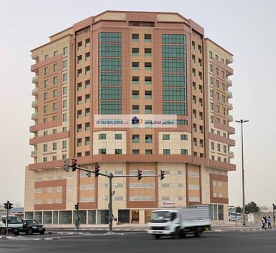 1 Bedroom Apartment for Rent in Al Qusais, Dubai - 1 Bedroom Apartment