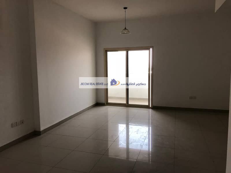 2 1 Bedroom Apartment