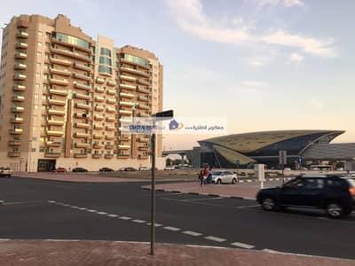 2 Bedroom Apartment for Rent in Al Qusais, Dubai - Hot Offer for 1 Bedroom Apt