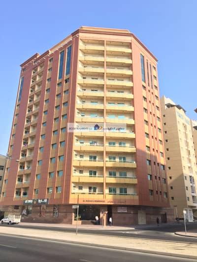 1 Bedroom Apartment for Rent in Al Nahda, Dubai - Exclusive 1 Bedroom Apartment