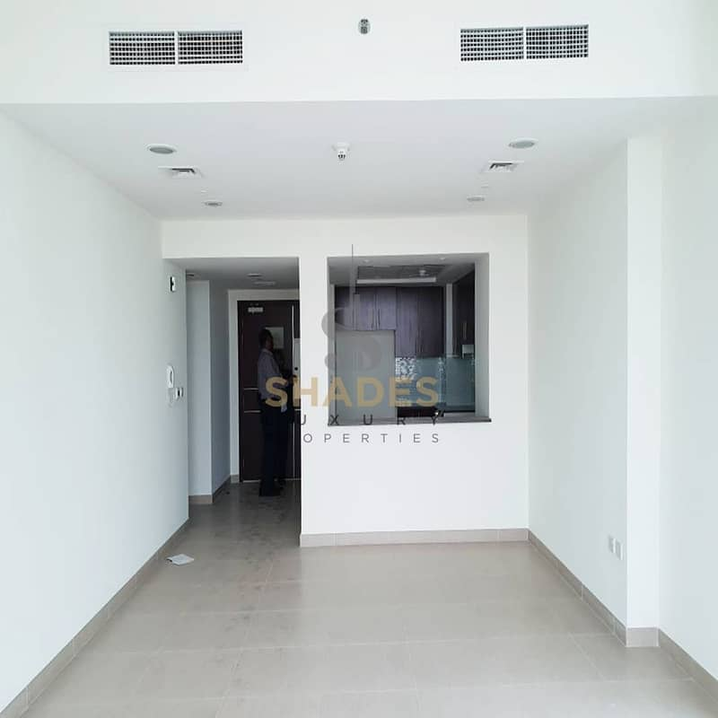 10  Exclusive Two Bedroom + Maid