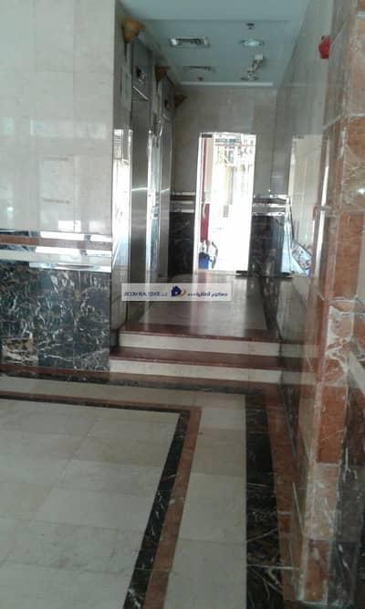 فلیٹ 2 غرفة نوم للايجار في القصيص، دبي - 2 Bed Room Apartment
