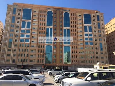 1 Bedroom Flat for Rent in Al Nahda, Dubai - 1 Bed Room Apartment