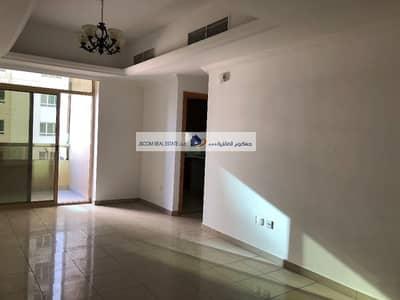 2 Bedroom Apartment for Rent in Al Qusais, Dubai - 1 Bed Room Apartment