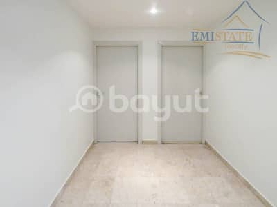 شقة 3 غرفة نوم للايجار في شارع الشيخ خليفة بن زايد، أبوظبي - Low Price 3BR+ M with 4 Baths No Commission
