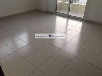شقة 2 غرفة نوم للايجار في محيصنة، دبي - 2 BedRoom Apartment