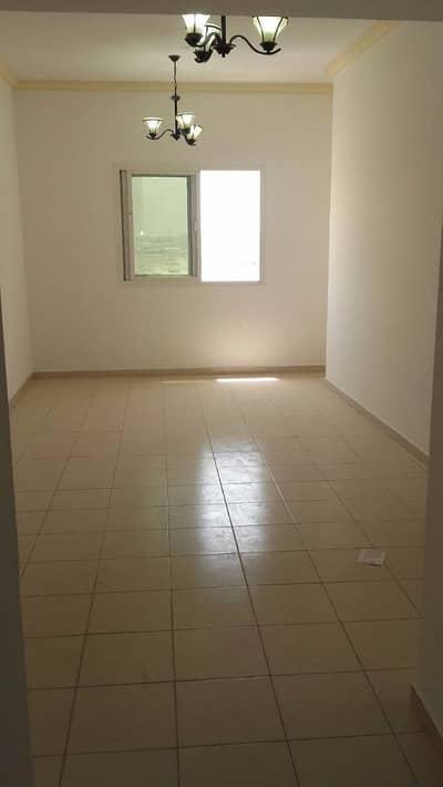 فلیٹ 1 غرفة نوم للايجار في محيصنة، دبي - 1 Bed Room Apartment