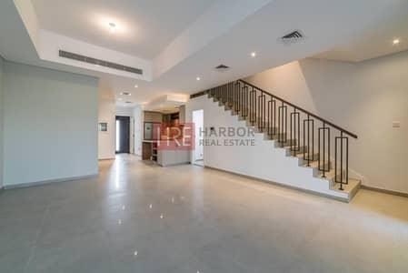 4 Bedroom Townhouse for Rent in Jumeirah Village Circle (JVC), Dubai - Brand New 4 Bedrooms + Maids Corner Villa