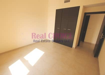 2 Bedroom Flat for Sale in Remraam, Dubai - High ROI|Motivated Seller|Property is Rented|2BR