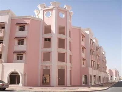Studio for Rent in International City, Dubai - CHEAPEST EVER DEAL. . . !! CHINA CLUSTER STUDIO WITH BALCONY 100% FAMILY BUILDING ONLY IN 23,000