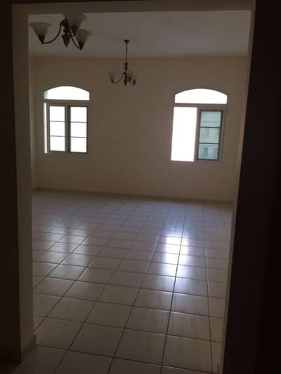 1 Bedroom Apartment for Rent in International City, Dubai - BEST DEAL EVER. . !! ITALY CLUSTER ONE BEDROOM WITH BALCONY ONLY IN 32,000