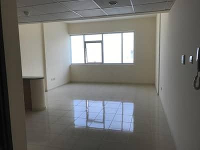 شقة في النهدة 220000 درهم - 3979054