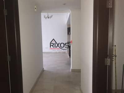 2 Bedroom Flat for Rent in Dubai Marina, Dubai - SPACIOUS 2BED APARTMENT IN DUBAI MARINA - NICE VIEW.