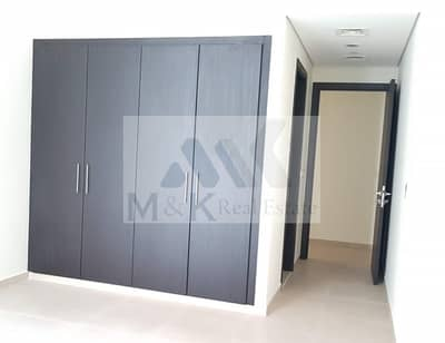 Brand New One BR Unit | Month Free | Modern and Spacious.