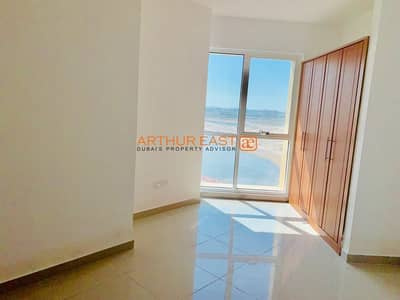 1 Bedroom Flat for Rent in Dubai Production City (IMPZ), Dubai - Great Offer 1 Bedroom with Lake View IMPZ