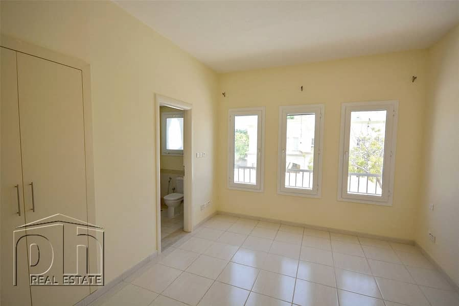 4M | Great Location | Immaculate Condition