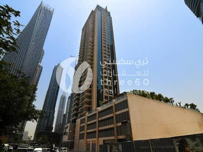 فلیٹ 2 غرفة نوم للايجار في دبي مارينا، دبي - 2 Bedroom Apartment for Rent in Dubai Marina