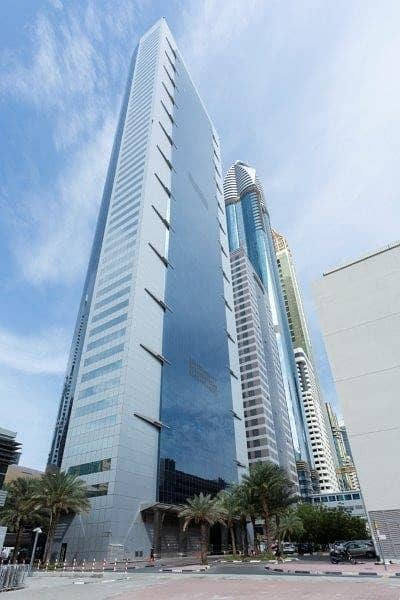 2 Bedroom Flat for Rent in Sheikh Zayed Road, Dubai - NICE 2 beds direct from landlord