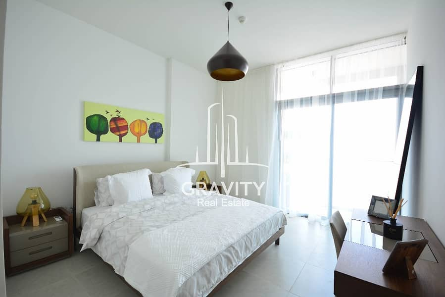 Your Home near NYU wit 10% Down Payment | Bayut com