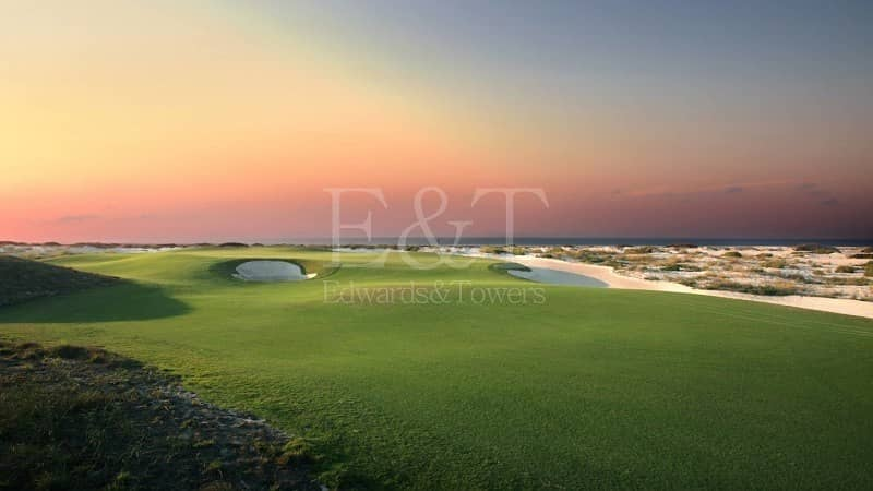 11 Private Beach with Resort Living 1Bed ap